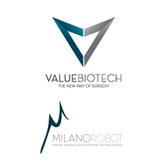 ValueBioTech