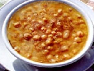 Il piatto simbolo della tradizione culiniaria spezzina