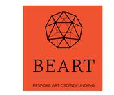 Beart Bespoke Art Crowdfunding