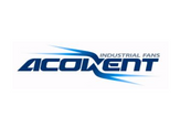 Acovent