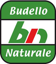 Budello Naturale