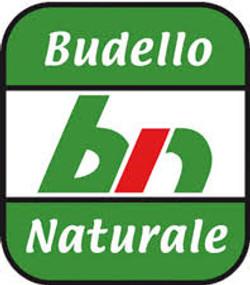 Budello Naturale