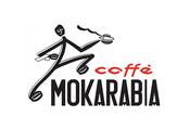 Mokarabia
