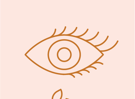 "Explications : ""Lash Lift"" ou rehaussement de cils"