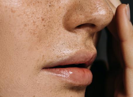 "FAQ : Facial Primerose ""Mascné"""