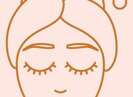 Primerose : Lancement d'un premier facial