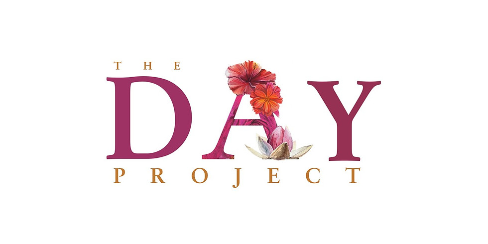 Rose The Day All Day - Fundraiser for Women's Health