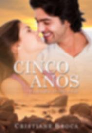 CINCO ANOS 2 - CAPA OFICIAL.jpg