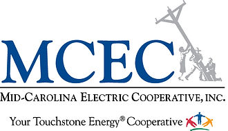 MCEC-New logo rgb.jpg