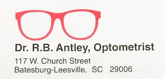 Dr. RB Antley logo (1).jpg