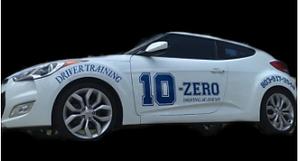 10-ZERO.PNG