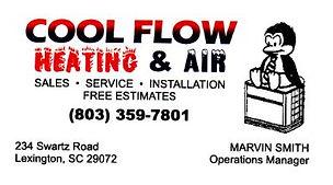Cool Flow logo.JPG