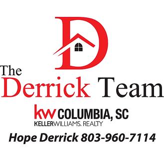 Hope Derrick KW Logo.png