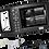 Thumbnail: Ecógrafo portatil HD Caresono