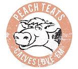 peach tears.jpg