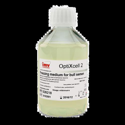 Dilutor OptiXcell 2
