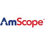 amscope.png