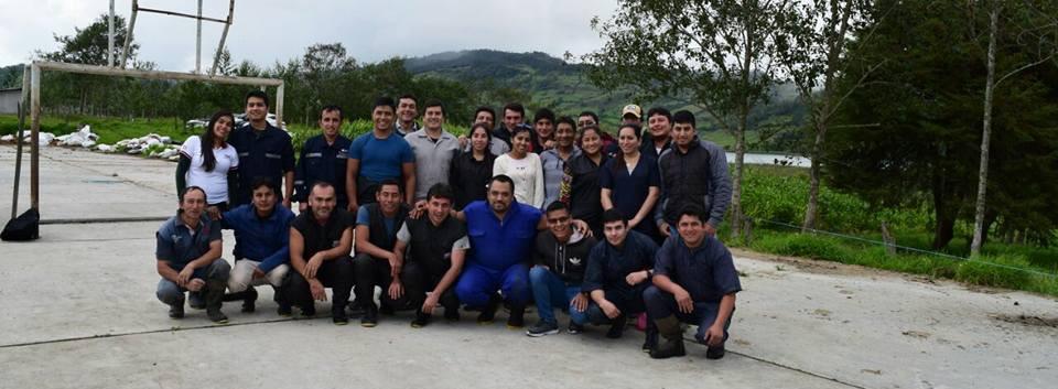 Diplomado_en_Biotecnologia_Reproductiva_