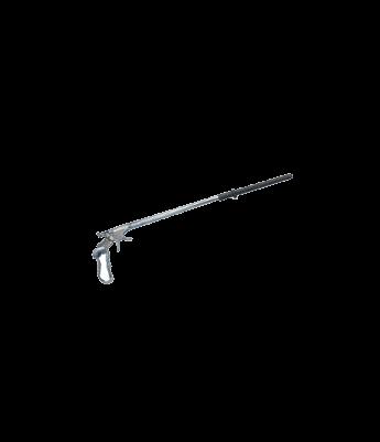 Pistola Microdosis Ovinos