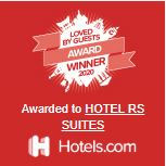 hotels.com award.JPG