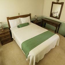 Formato Imagen de Hotel (10).png