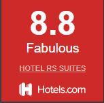 hotels.com calif.JPG