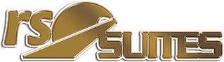 logo_rssuite2.jpg