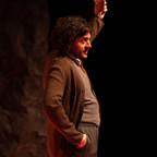 2020.10.21_TheatreDuLoup_DApres_sd_3_NZ6