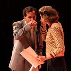 2020.10.21_TheatreDuLoup_DApres_sd_21_NZ