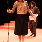 2020.10.21_TheatreDuLoup_DApres_sd_18_NZ