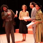 2020.10.21_TheatreDuLoup_DApres_sd_10_NZ