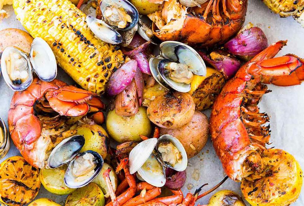 Lobster Bake in the Vineyard.jpg