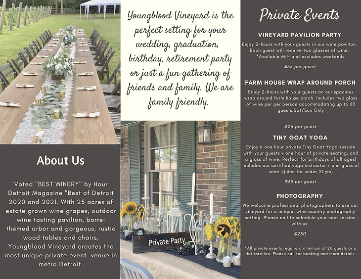 Private Events 2021-2022 Page 2.png
