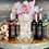Thumbnail: Mother's Day Special - THREE Bottle Gift Set