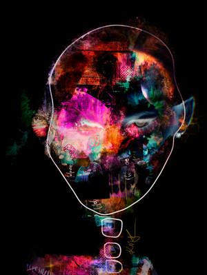 Brainpan 2 copy.jpg