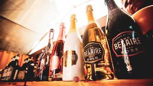 Belaire-Renaissance-Spirits-South-spirit-experience.jpg