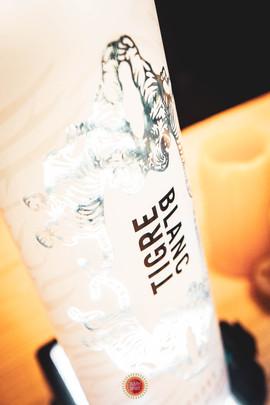 Tigre-Blanc-Vodka-CBH-South-spirit-experience.jpg