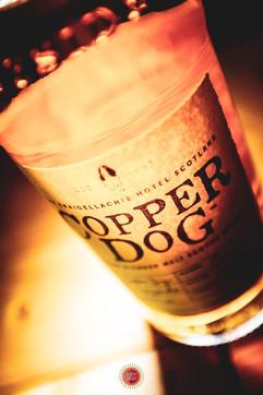 Copper-Dog-Whisky-Renaissance-Spirit-South-spirit-experience.jpg