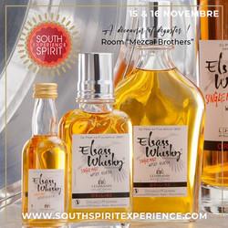 Elsass Whisky