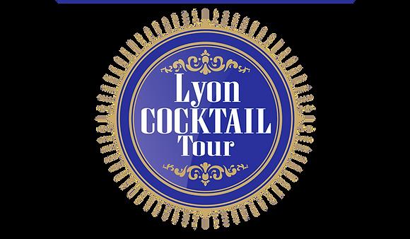 Lyon-cocktail-tour-bar-cocktail-lyon-coc