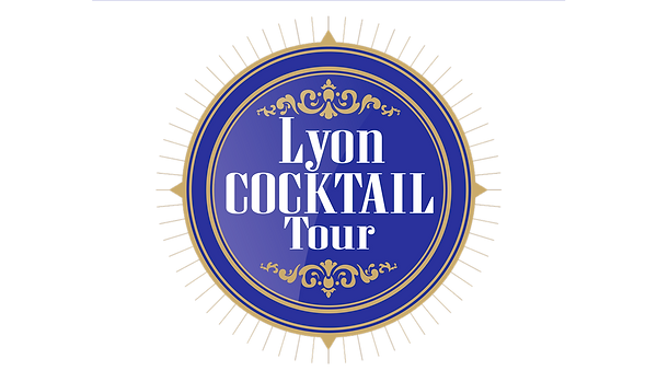Lyon-cocktail-tour-bar-cocktail-lyon-cocktail-lyon.png
