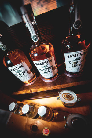 Jameson-Ricard-South-spirit-experience.jpg