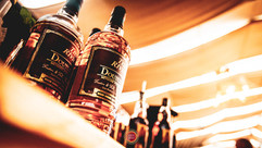 Trois-rivieres-rhum-william-grants-and-sons-south-spirit-experience