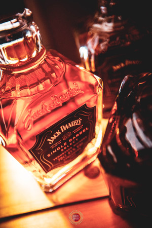 JackDaniels-Brown-Forman-South-spirit-experience.jpg
