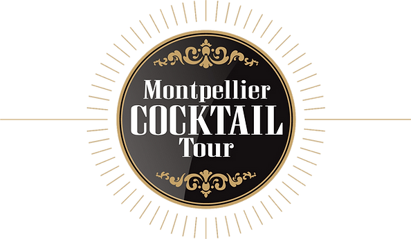bar-cocktail-montpellier-cocktail-montpe