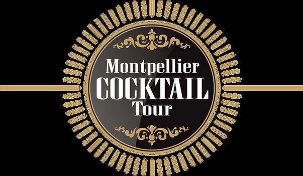 bar-cocktail-montpellier-cocktail-montpe