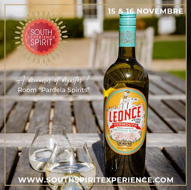 Vermouth Léonce