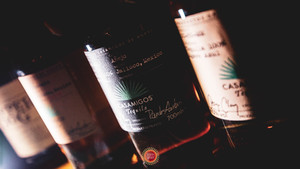 Casamigos-tequila-renaissance-spirit-South-spirit-experience.jpg