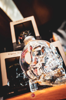 Cristal-Head-vodka-CBH-South-spirit-experience.jpg