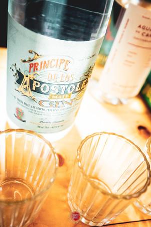 Principe-de-los-apostoles-gin-mezcal-brothers-South-spirit-experience.jpg